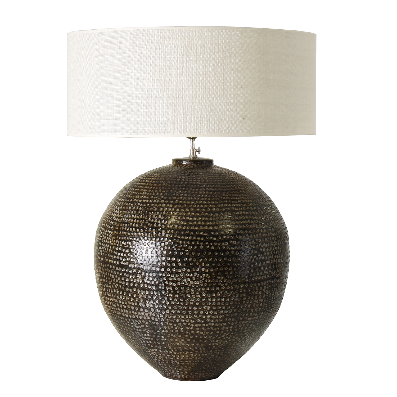 Lámpara Rondo