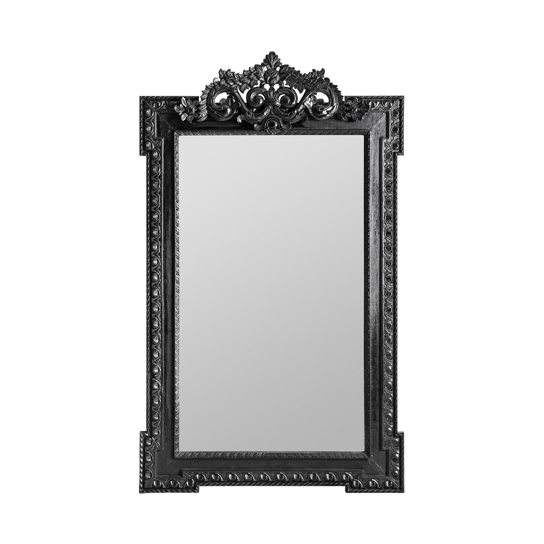 15378-espejo-black.jpg