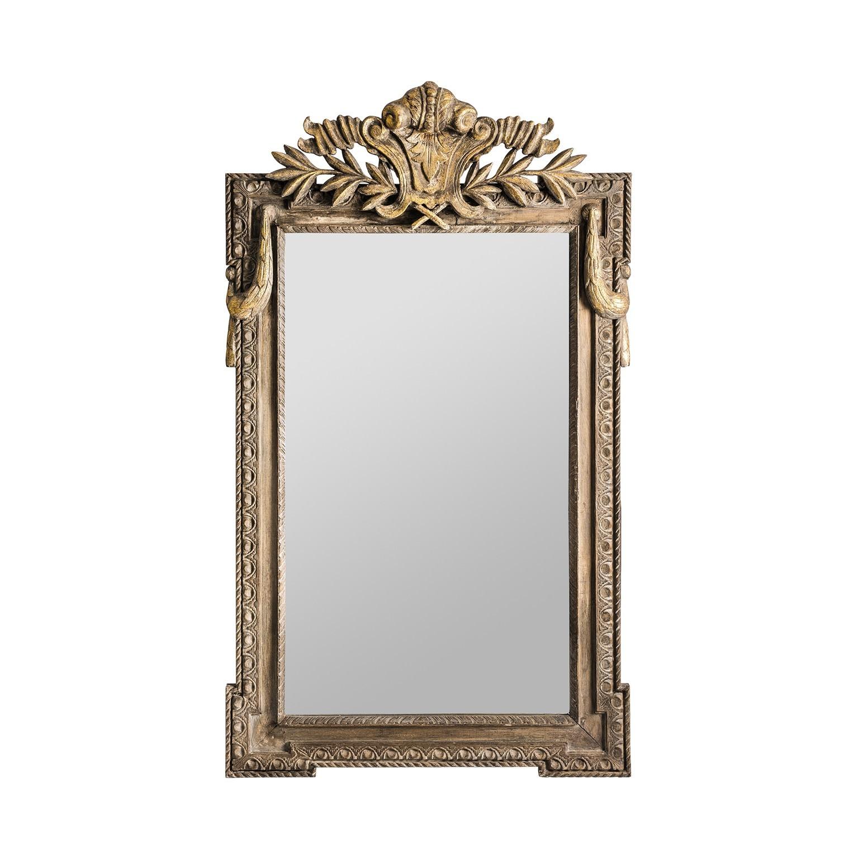 15379-espejo-ferlach.jpg
