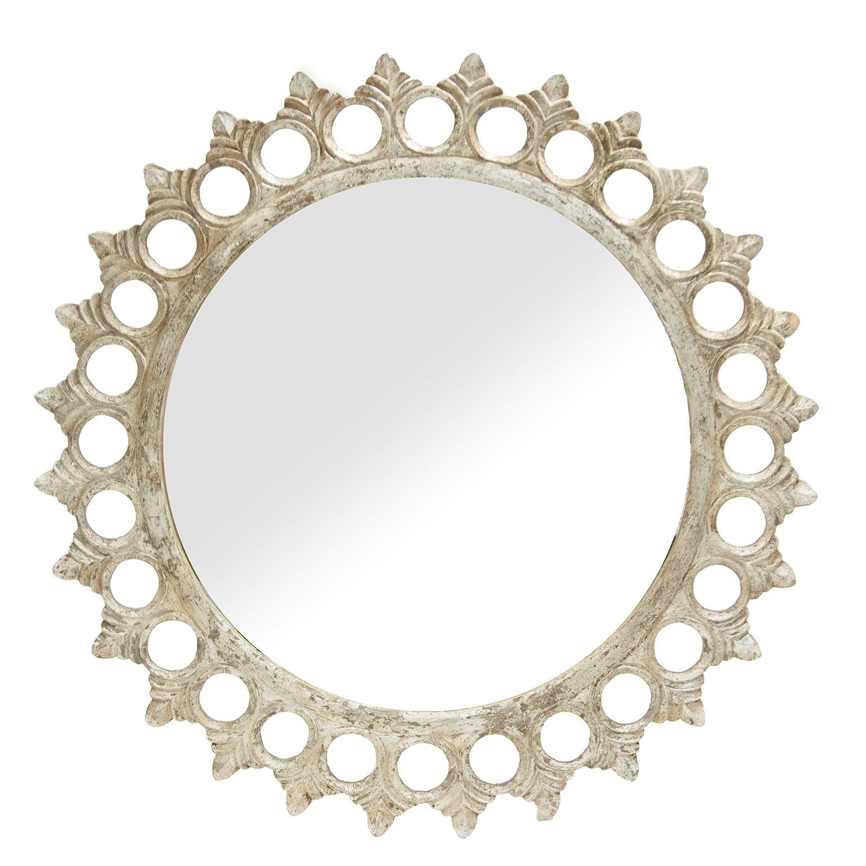 15381-espejo-dionay.jpg