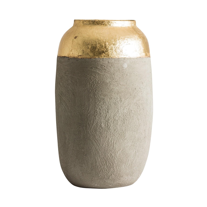 15418-florero-cement.jpg