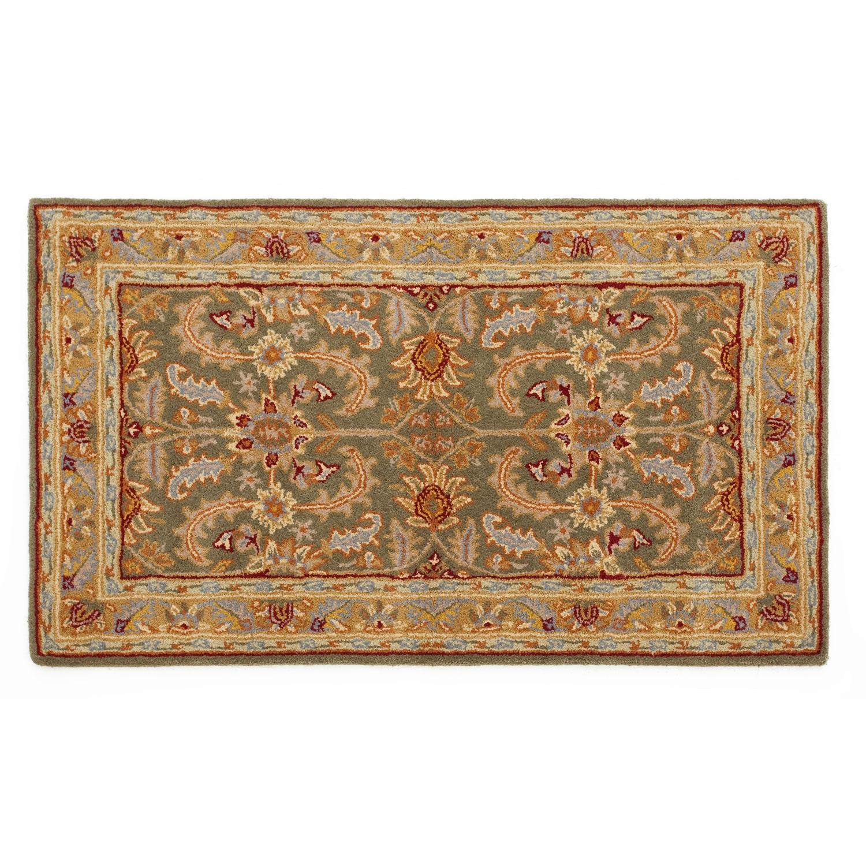 15978-alfombra-mishell.jpg