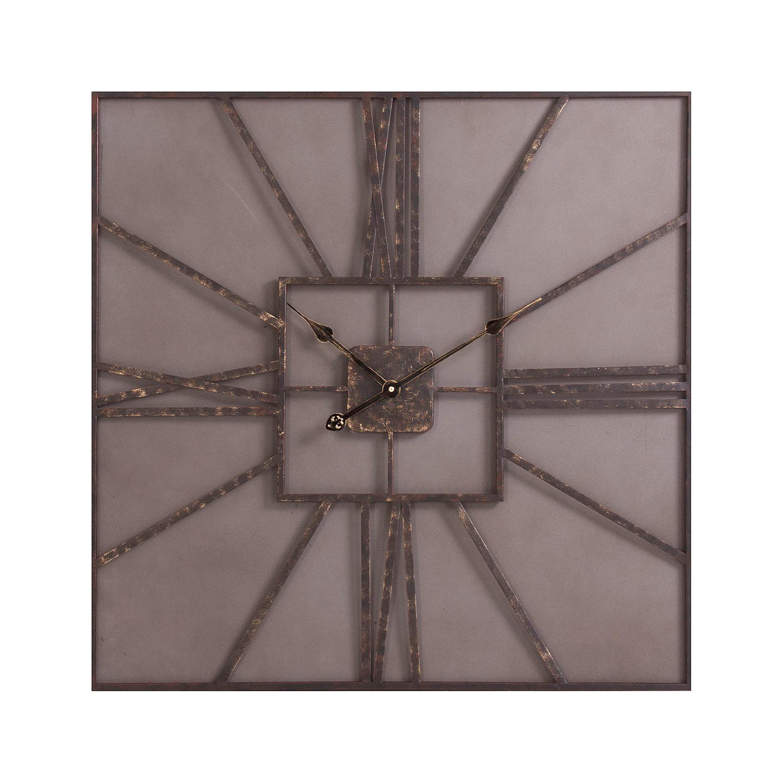 1663-reloj-drymen.jpg