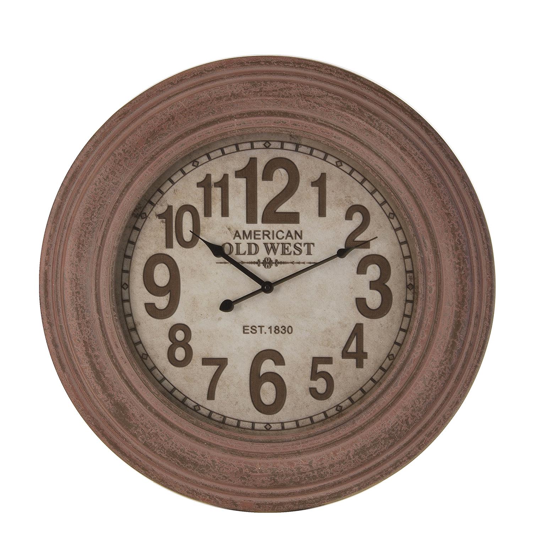 1695-reloj-pared.jpg