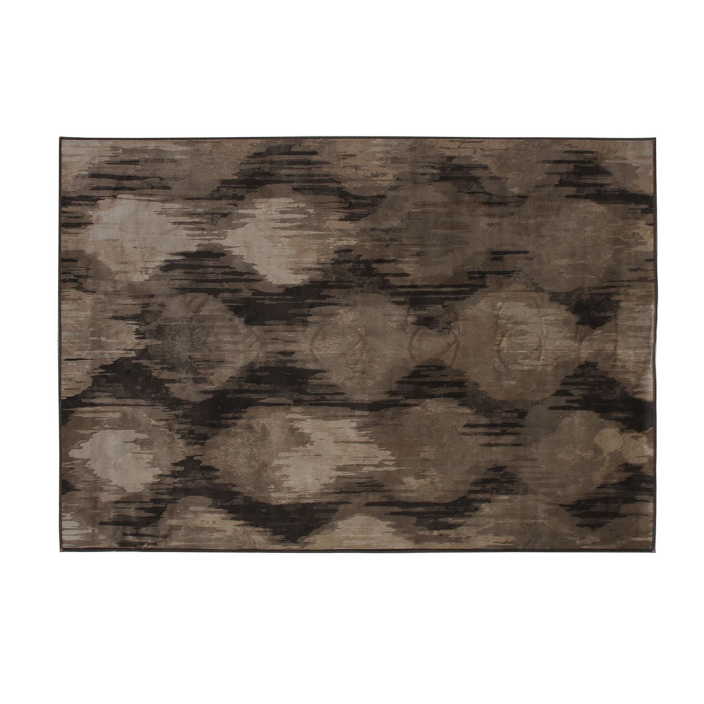 1735-alfombra-ellen.jpg