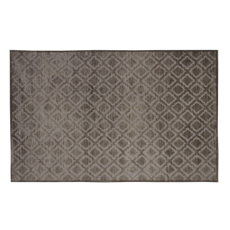 1738-alfombra-dina.jpg