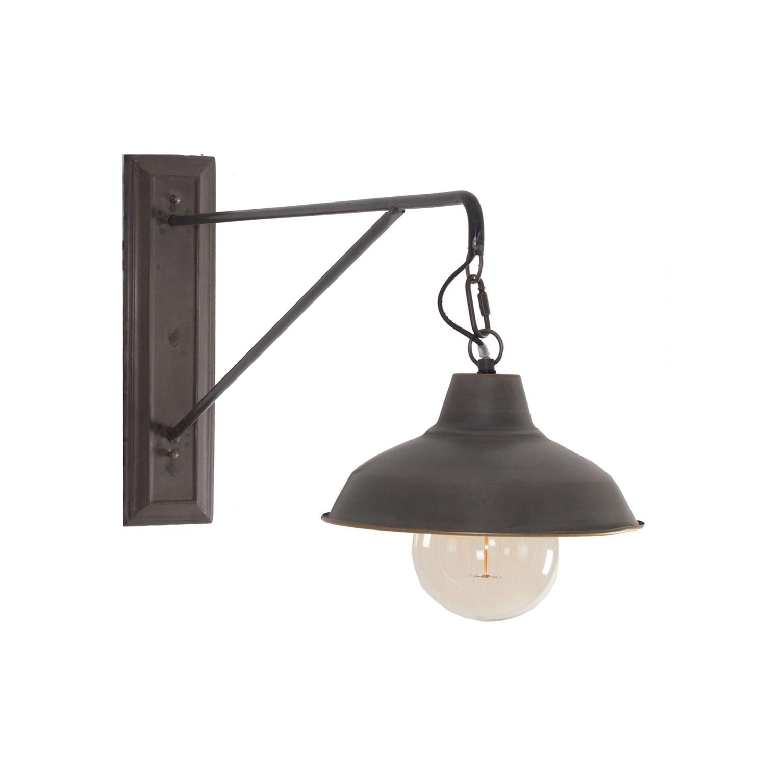 1893-lampara-de-pared-moy.jpg