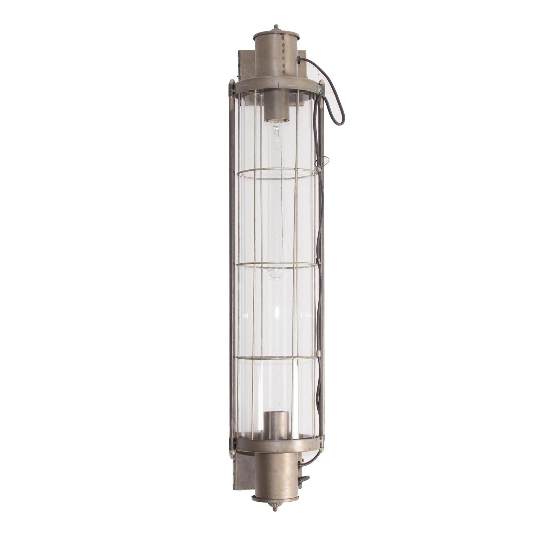 1902-lampara-de-pared-moy.jpg
