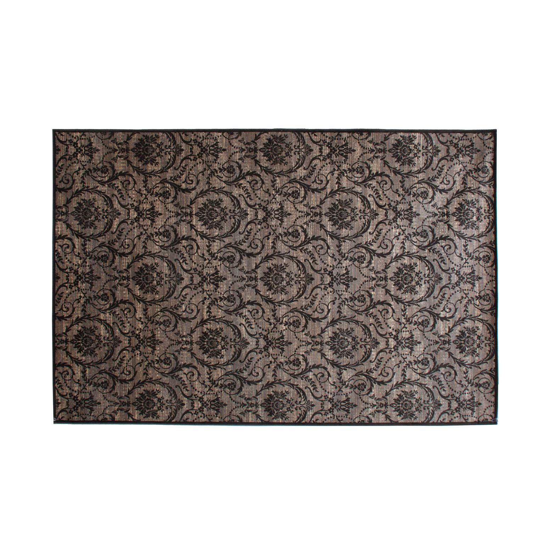 2126-alfombra-abigail.jpg
