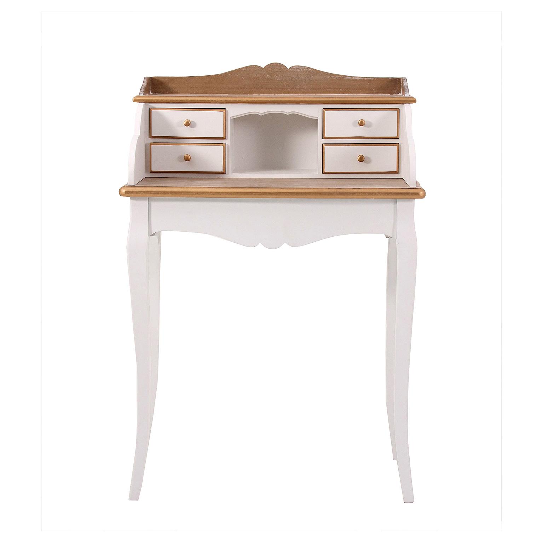 2182-escritorio-selce.jpg