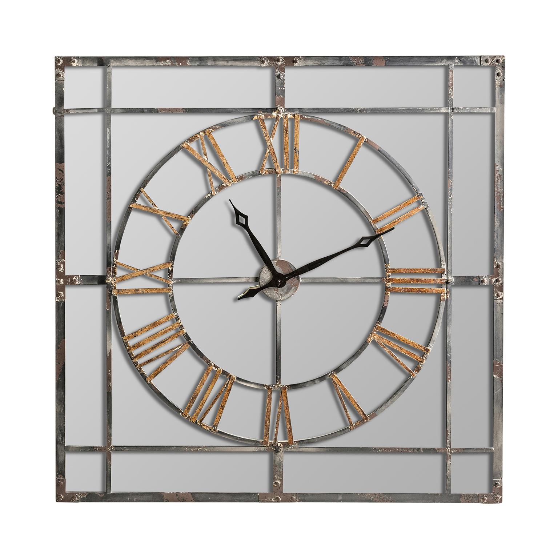 22156-reloj-pared.jpg