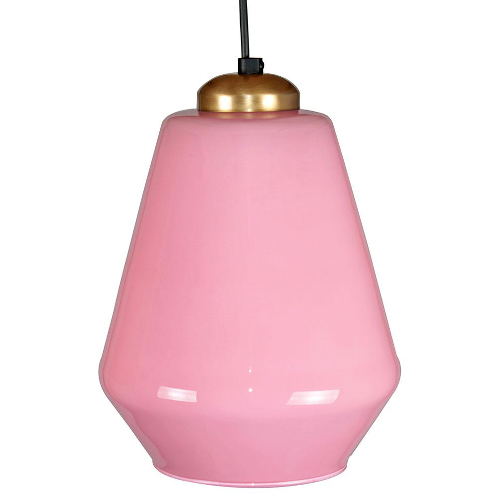 27414-lampara-de-techo-rosa.jpg
