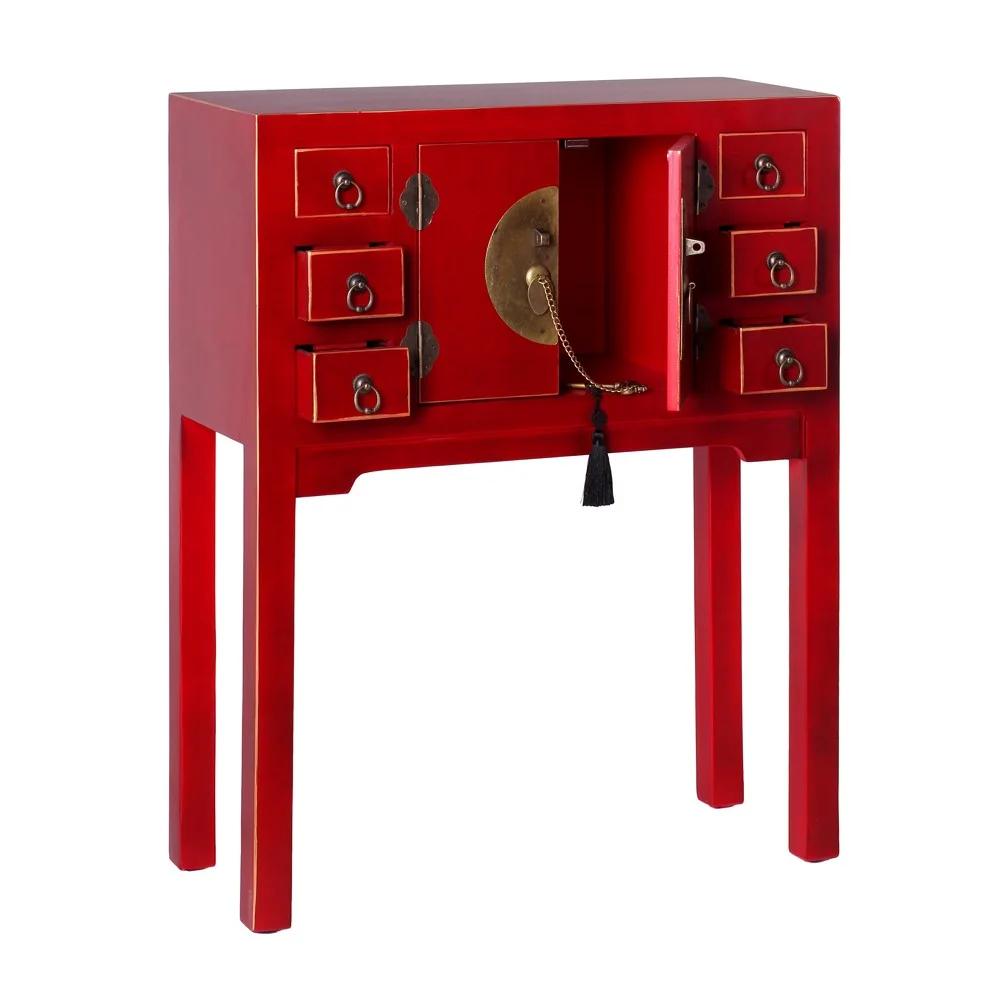 27484-consola-oriental-roja.jpg