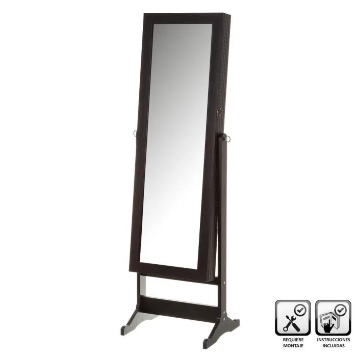 27628-espejo-joyero-negro.jpg