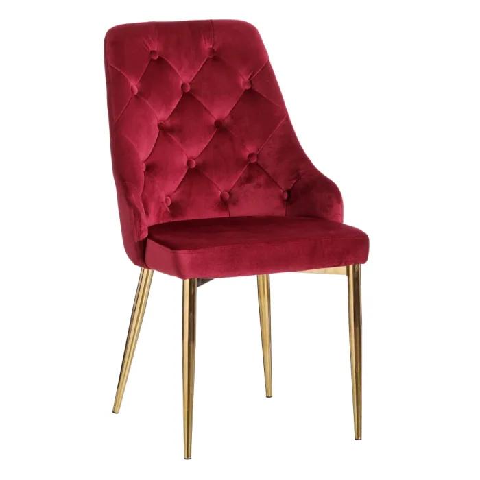 27792-juego-de-2-sillas.jpg