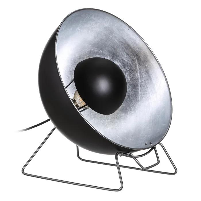 27796-lampara-parabolica.jpg