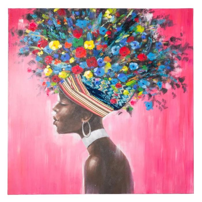 27804-lienzo-mujer-africana.jpg