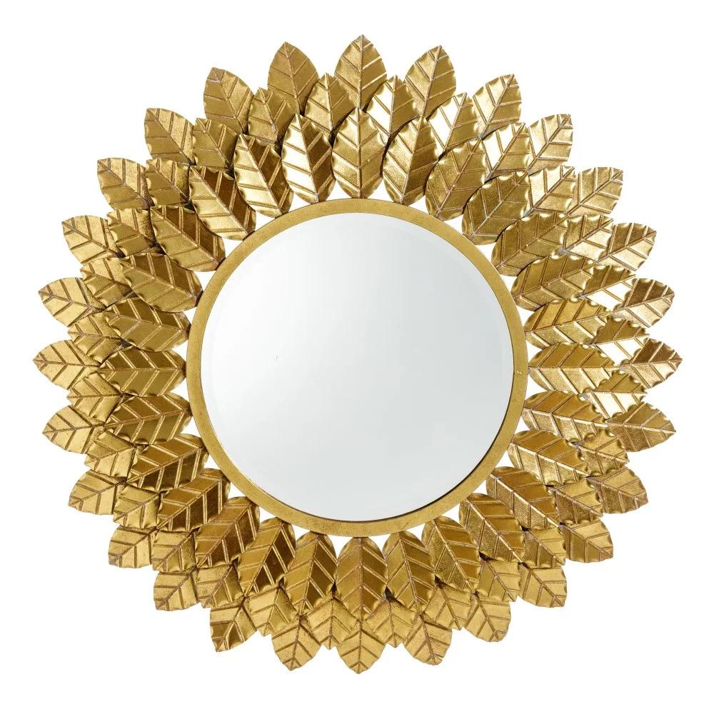 28187-espejo-hojas-oro.jpg