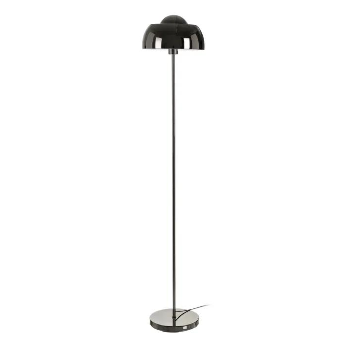 28216-lampara-de-suelo-holmes.jpg