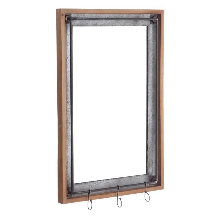 28220-espejo-industry.jpg