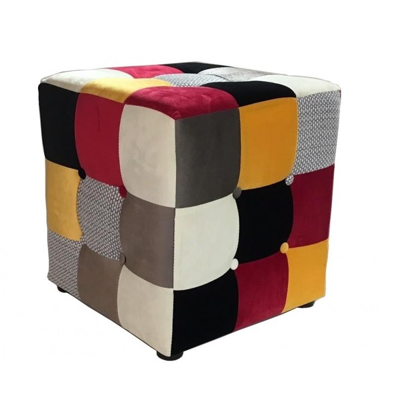 28228-puf-tejido-patchwork.jpg