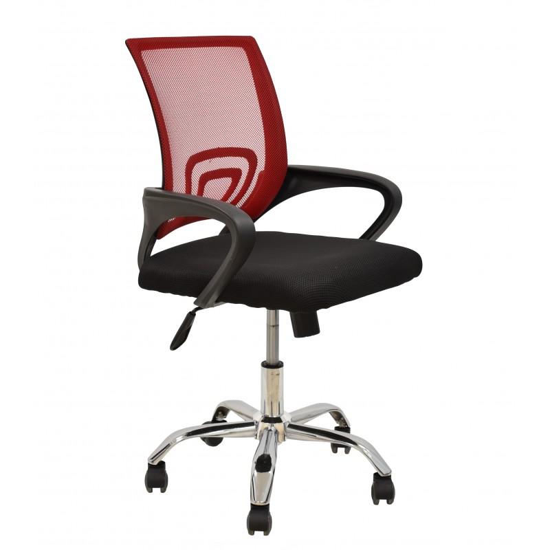28239-silla-escritorio-malla-rojo.jpg