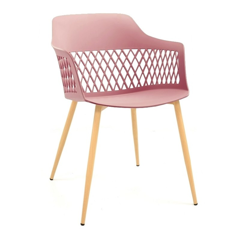 28246-silla-alcazaba-rosa-oscuro-pack-4.jpg