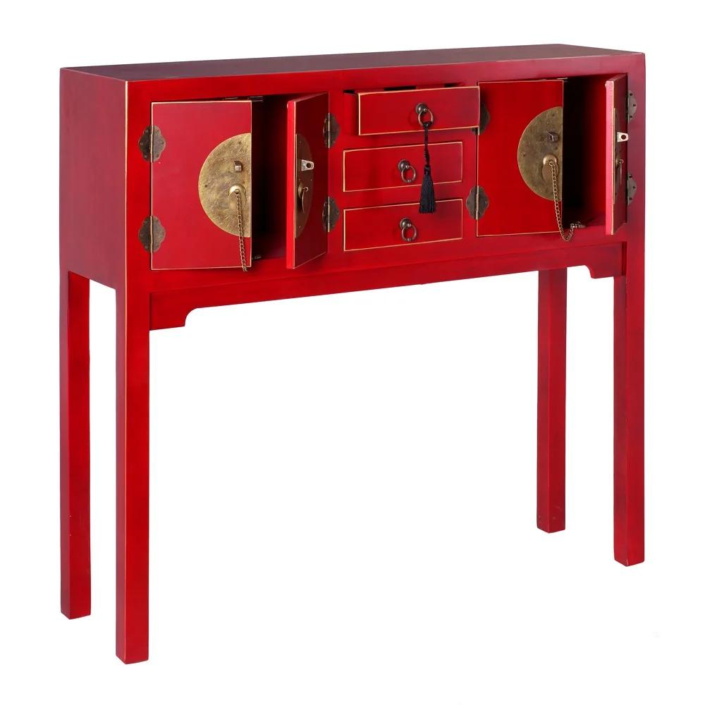 28290-consola-oriental-rojo.jpg