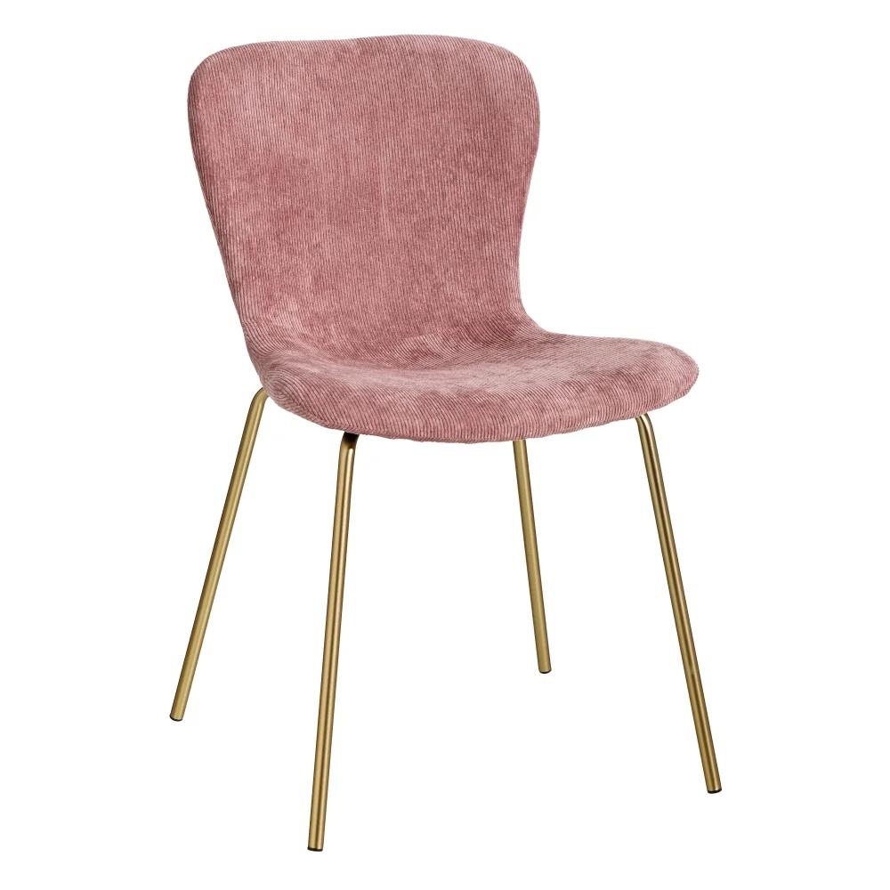 28327-juego-de-2-sillas-dd.jpg