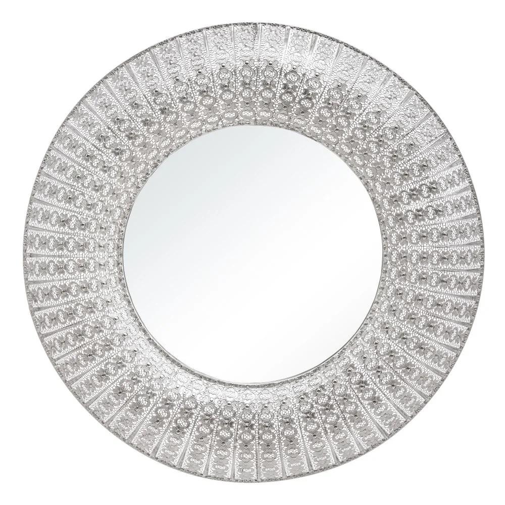 28356-espejo-shine.jpg