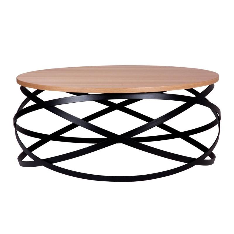 28385-mesa-de-centro-negro-roble.jpg
