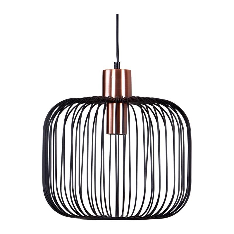 28386-lampara-de-techo-clarel-negro.jpg