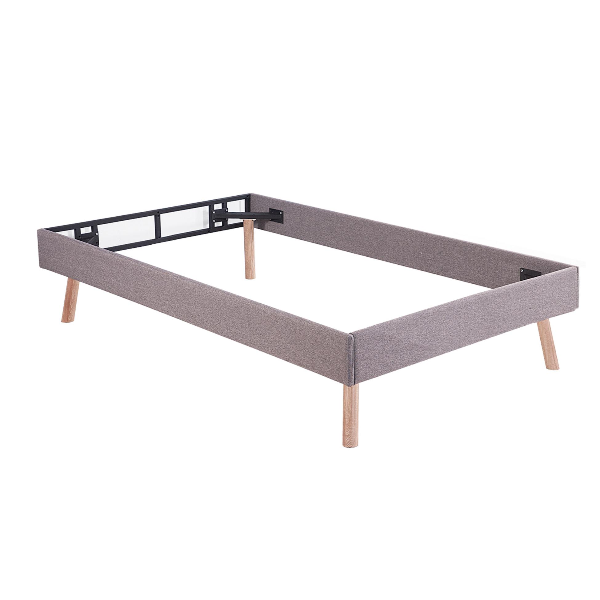 28398-aro-tapizado-gris-cama-90.png