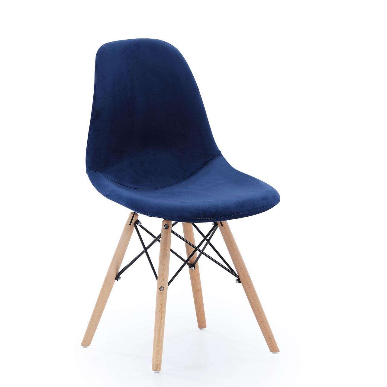 28411-pack-2-sillas-charles-azul-velvet.jpg
