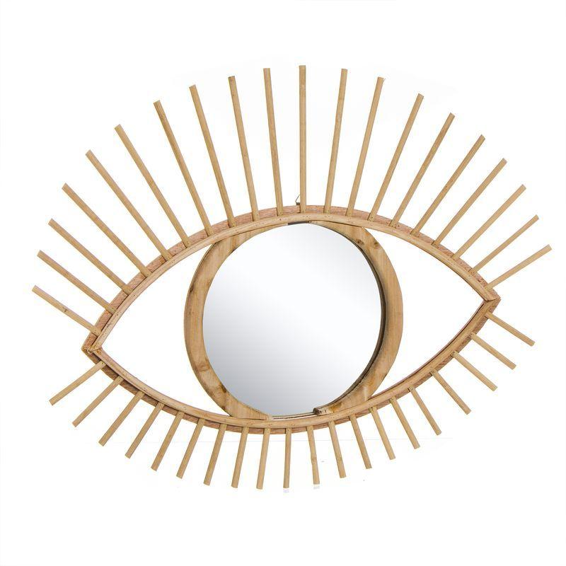 28421-espejo-bambu-ojo.jpg