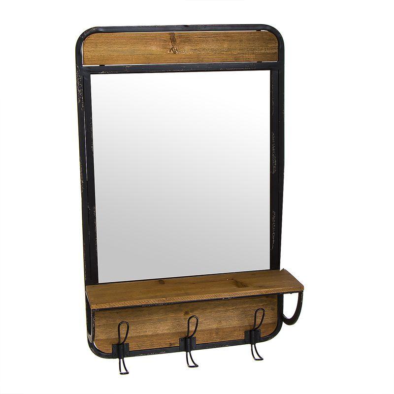 28422-perchero-con-espejo-industry.jpg