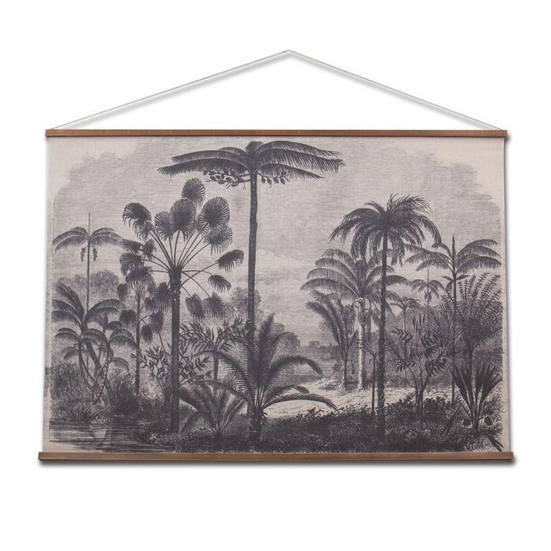 28424-panel-decorativo-tropical.jpg