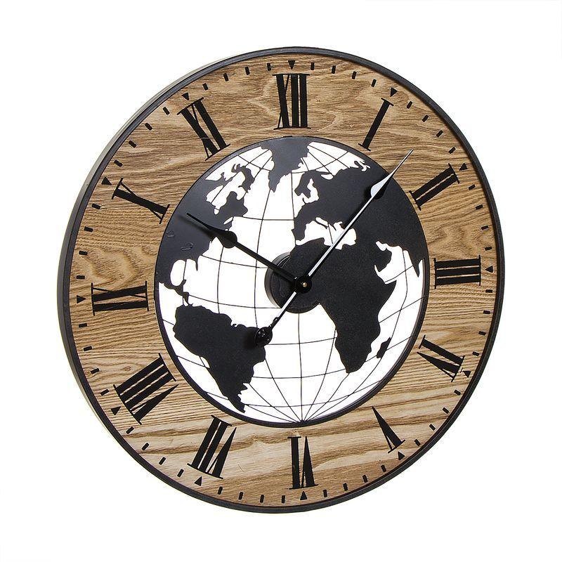 28425-reloj-de-pared-mapamundi.jpg