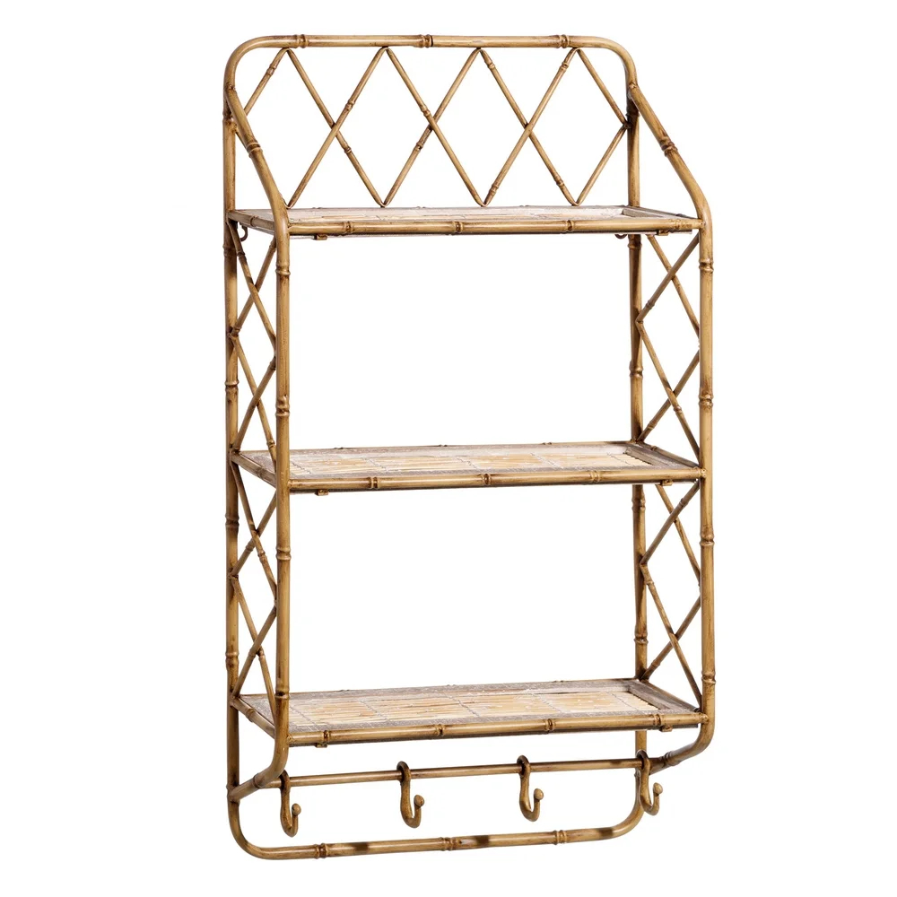 28432-estanteria-de-pared-bambu.jpg