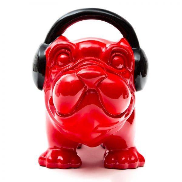 28438-figura-bulldog-dj.jpg