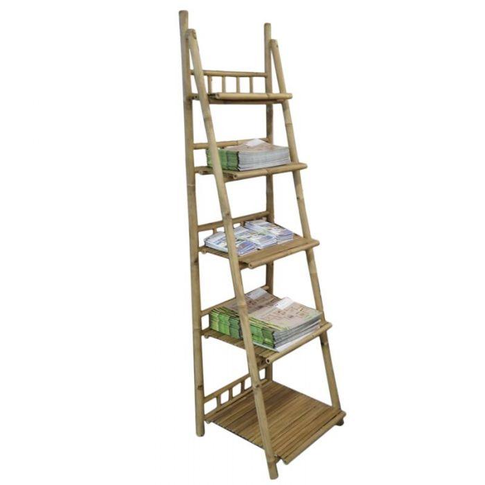 28447-estanteria-4-niveles-bambu.jpeg
