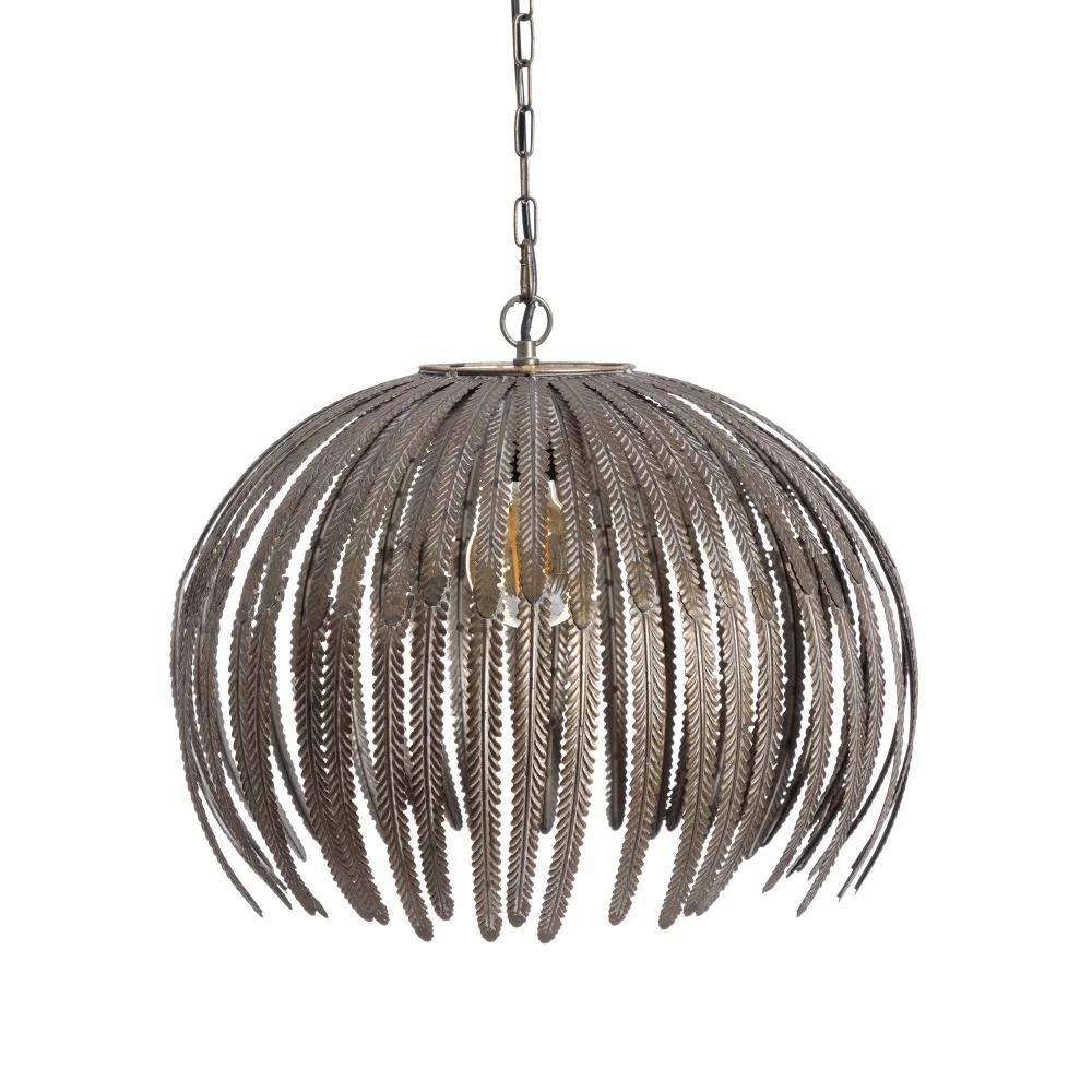 28451-lampara-milhojas-oro-viejo.jpg