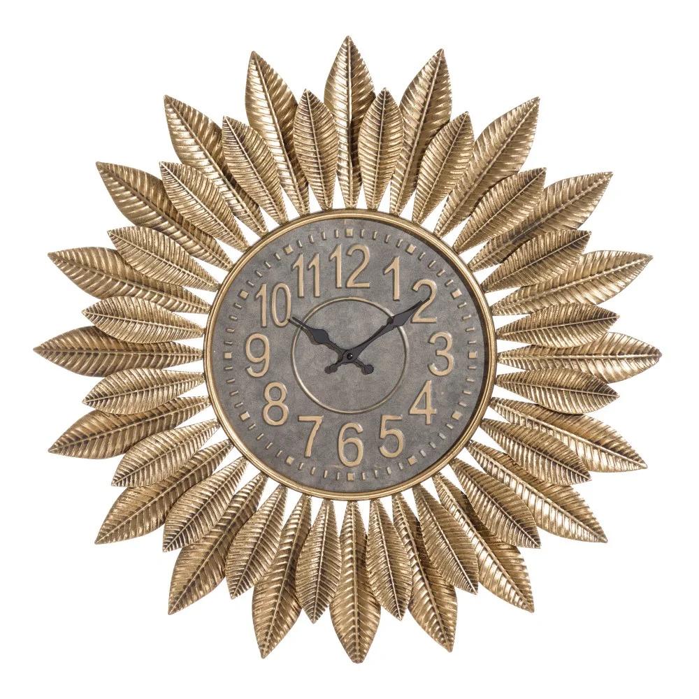28472-reloj-hojas-dorado.jpg
