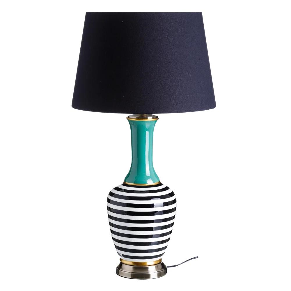 29436-lamprara-de-mesa-zambia-ceramica.jpg