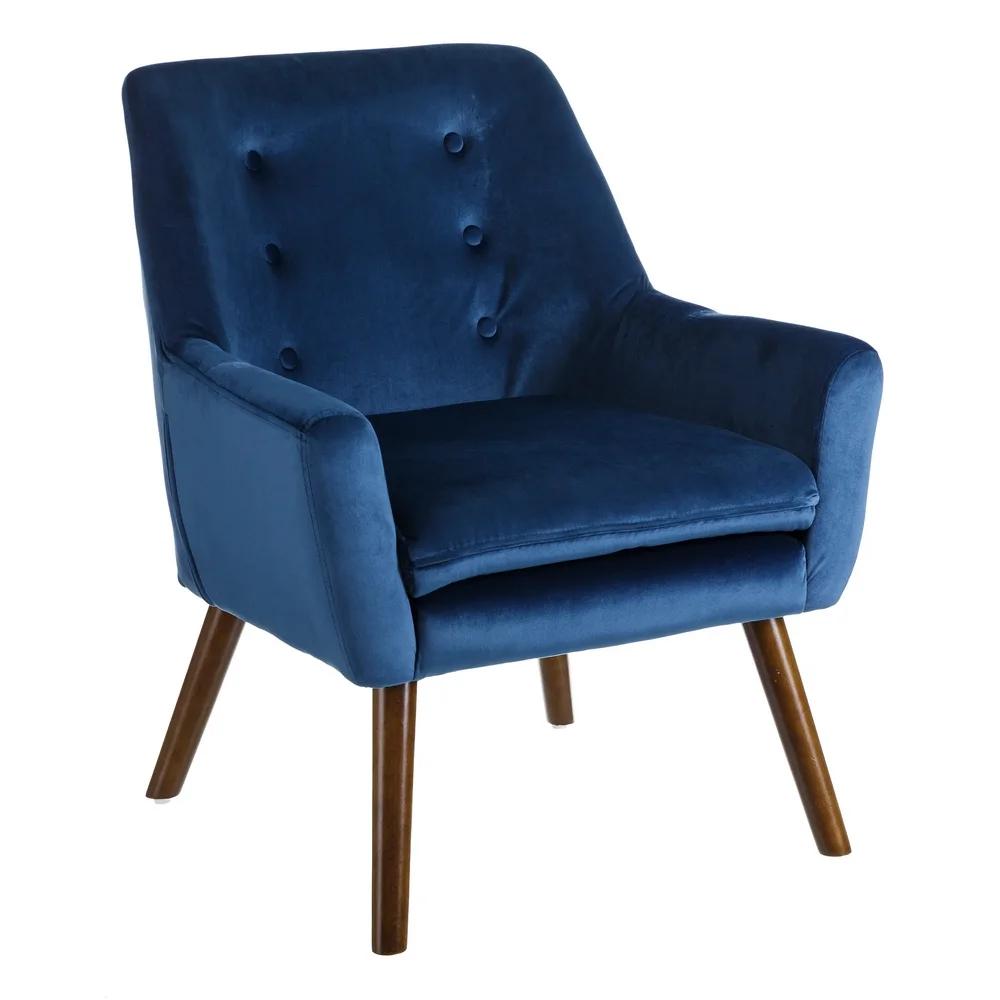 29439-sillon-columbia-azul-velvet.jpg