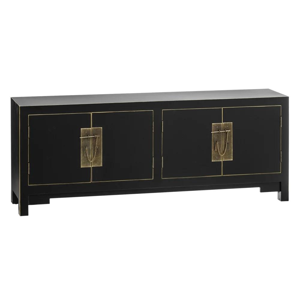 29440-mueble-aparador-bajo-oriental.jpg