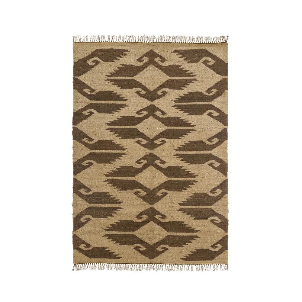 29443-alfombra-natural-yute-200-x-140-cm.jpg