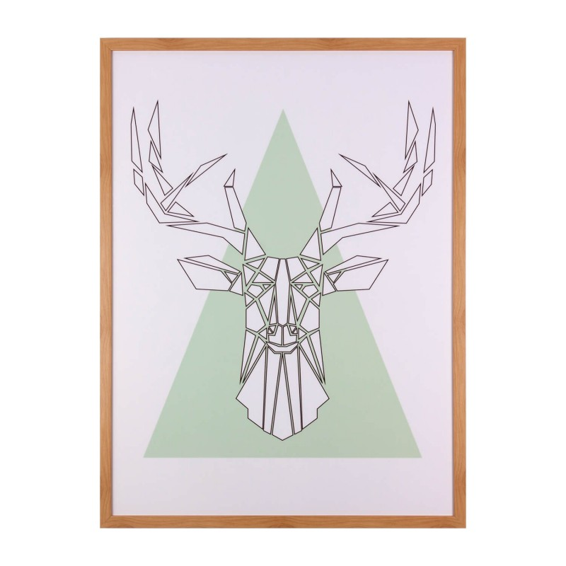 29460-cuadro-prisma-ciervo-60-x-80-cm.jpg
