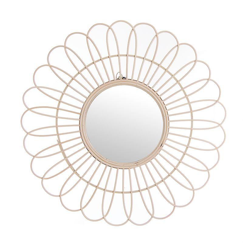 29472-espejo-flor-ratan-50-cm.JPG