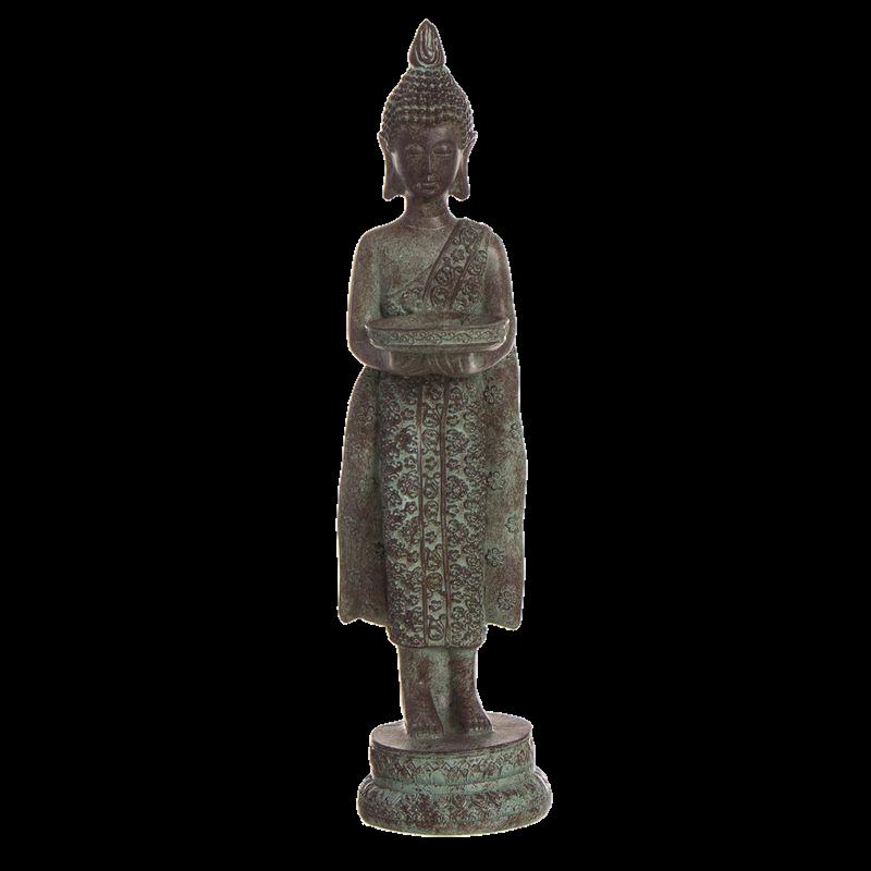 Buda Portavelas 36 cm